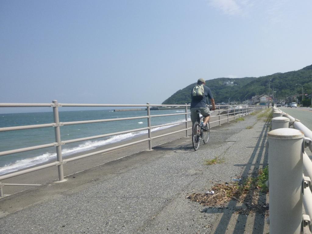 f:id:gomashio-oyaji:20210919212022j:plain
