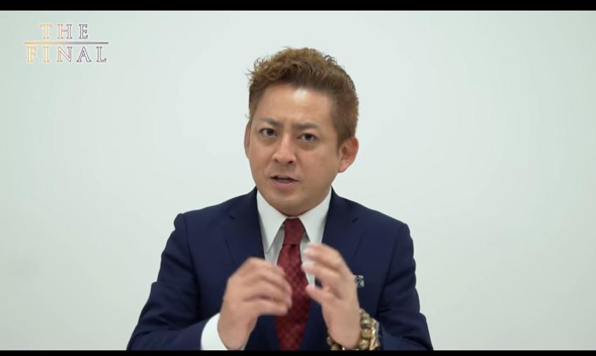 f:id:gomataro-goto:20170901231724p:plain