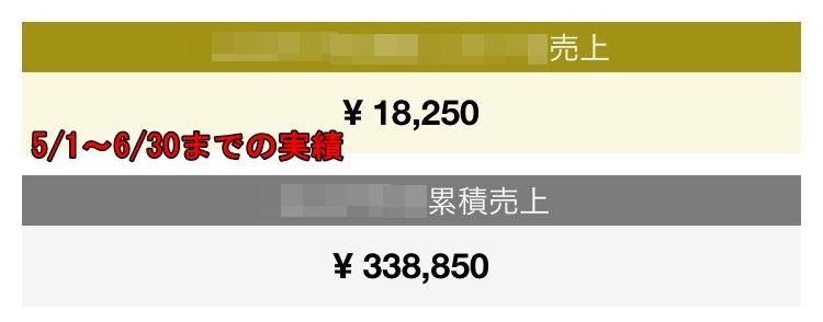 f:id:gomataro-goto:20171209143539j:plain