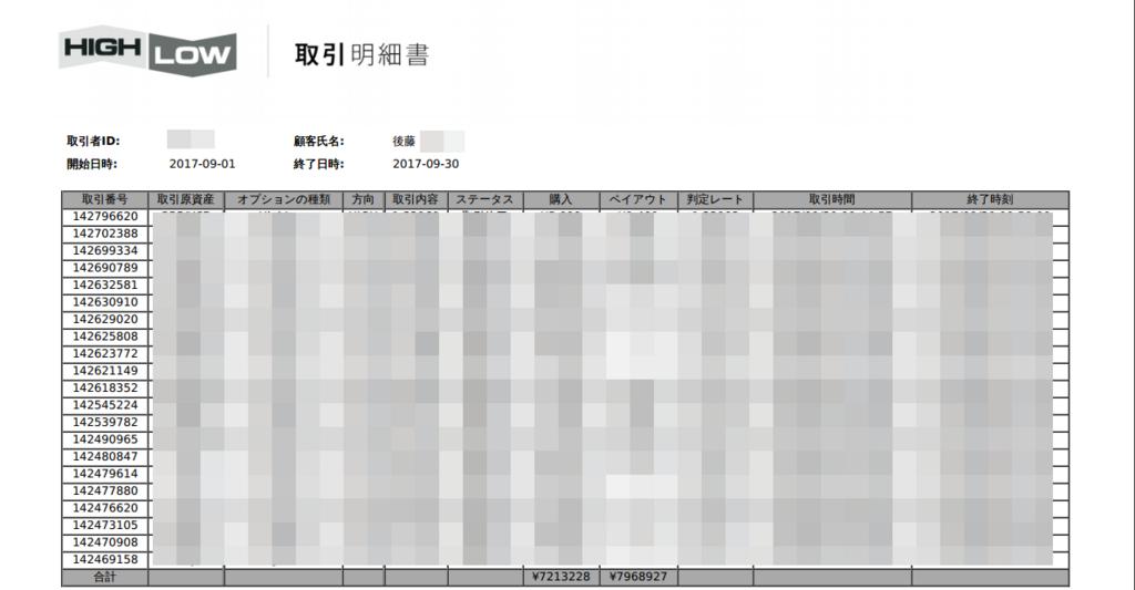 f:id:gomataro-goto:20171212103729p:plain