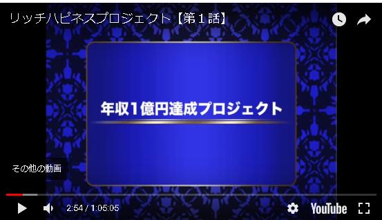 f:id:gomataro-goto:20180103135300p:plain