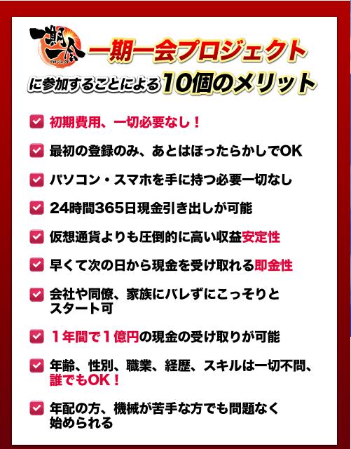 f:id:gomataro-goto:20180425235017p:plain
