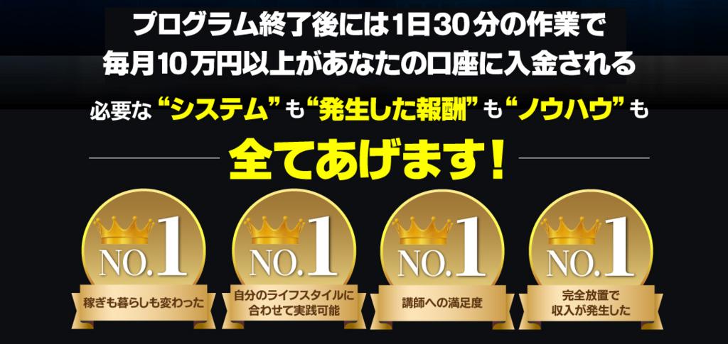 f:id:gomataro-goto:20180527225103p:plain