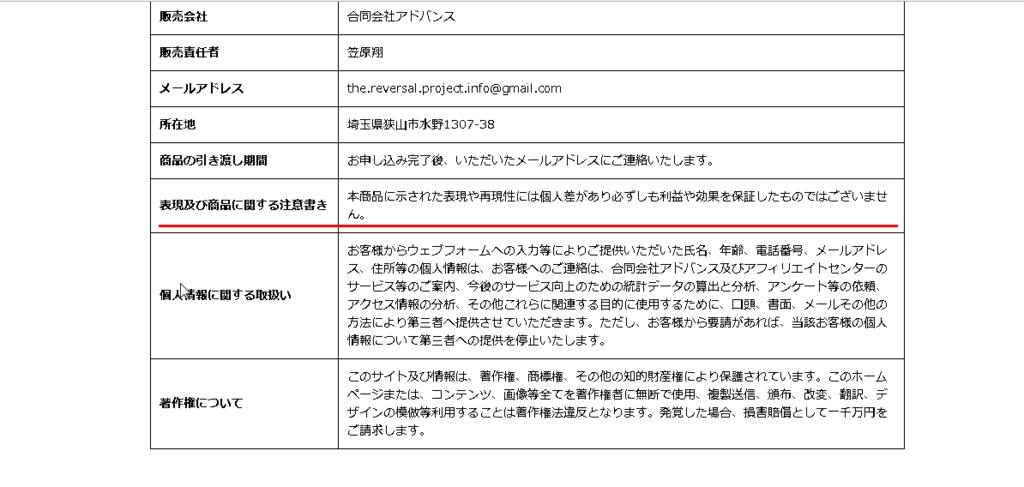 f:id:gomataro-goto:20180612020118p:plain
