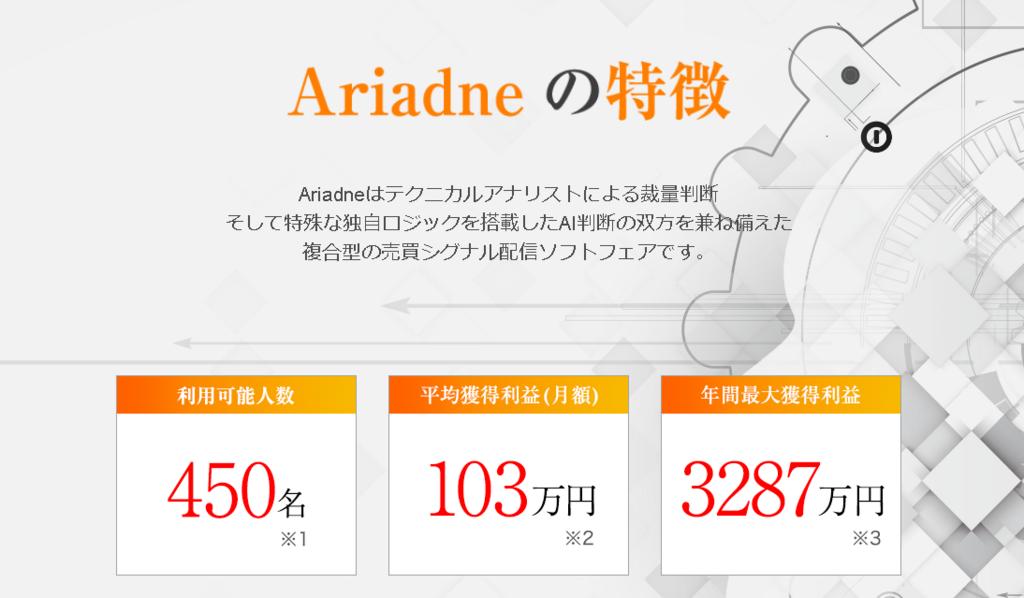 f:id:gomataro-goto:20180713020119p:plain