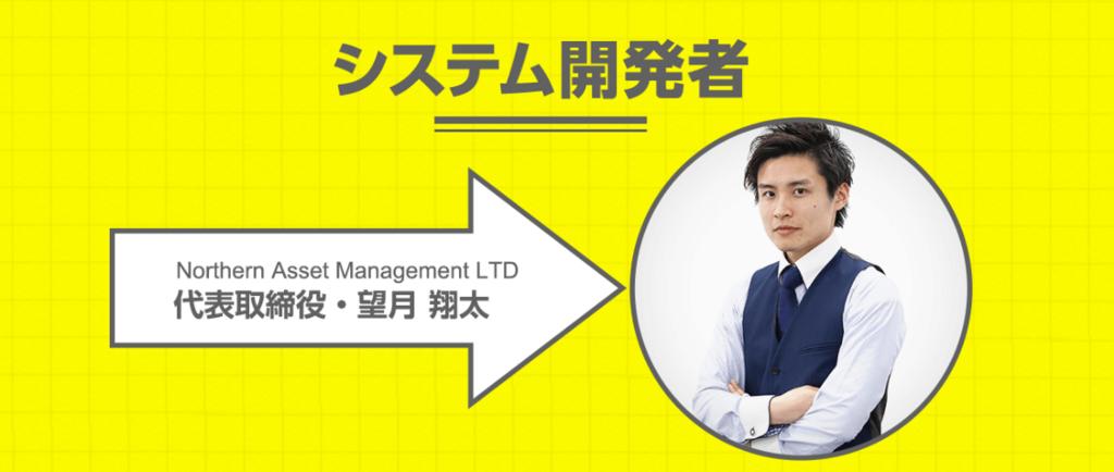 f:id:gomataro-goto:20180714011356p:plain
