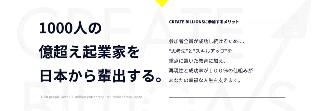 f:id:gomataro-goto:20180715000710p:plain