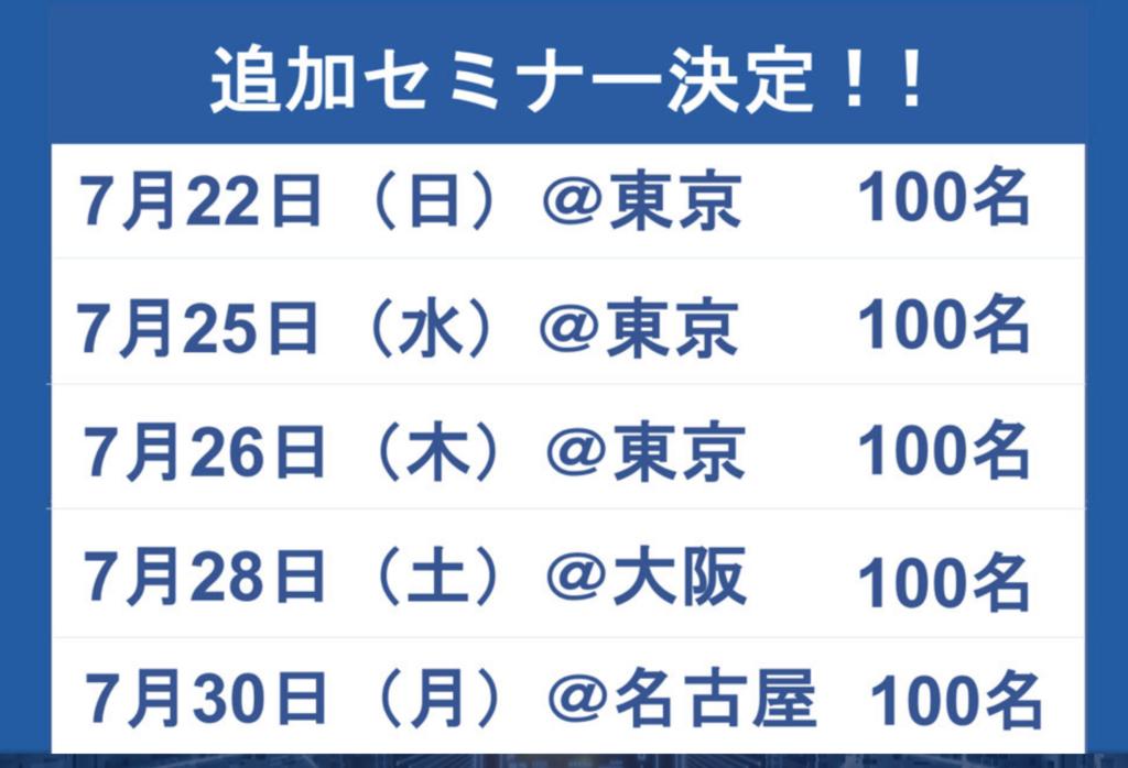 f:id:gomataro-goto:20180721234214p:plain