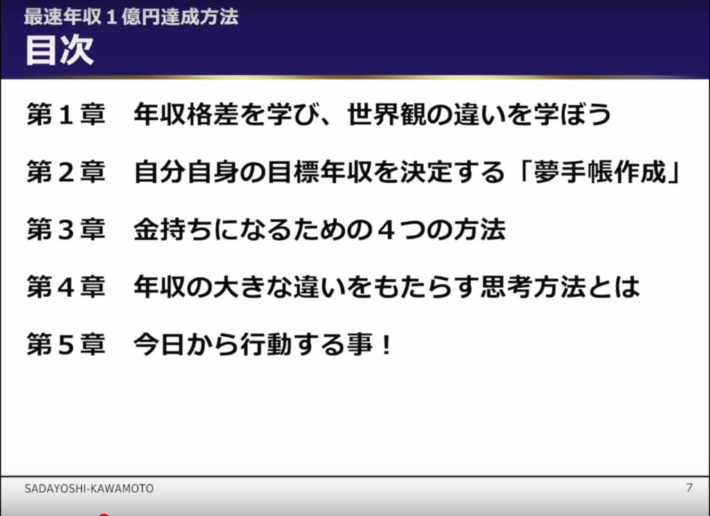 f:id:gomataro-goto:20180902160628p:plain