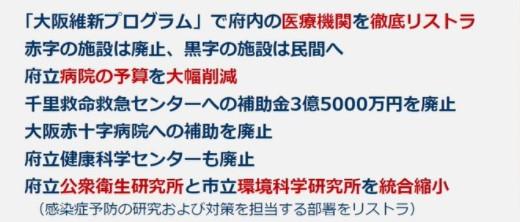 f:id:gomatchi2858:20201203180052j:plain