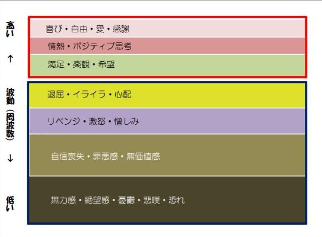 f:id:gomatchi2858:20210916145810j:plain