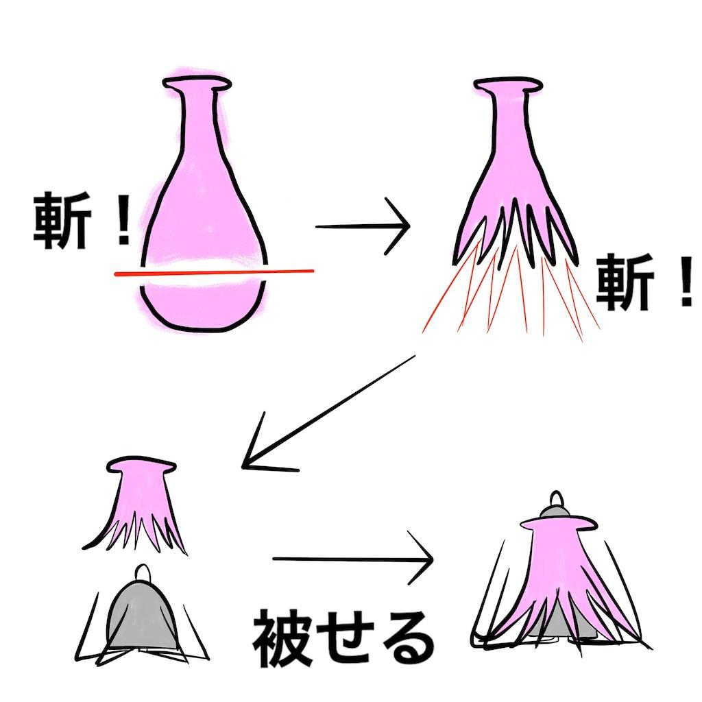 f:id:gomateishoku:20190220213430j:image