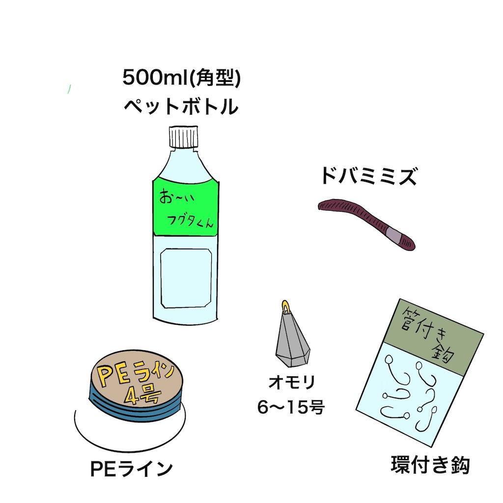 f:id:gomateishoku:20190303132556j:image