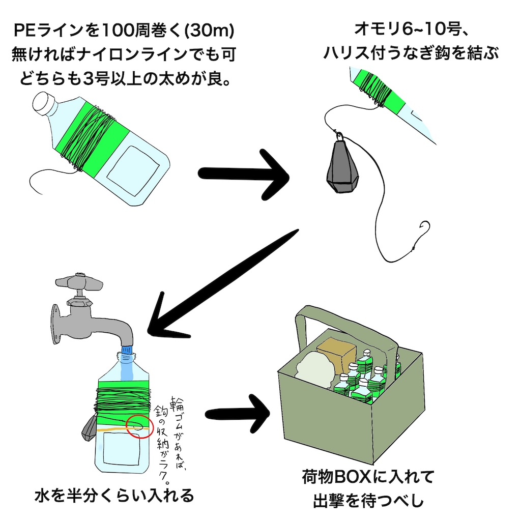 f:id:gomateishoku:20190303142537j:image