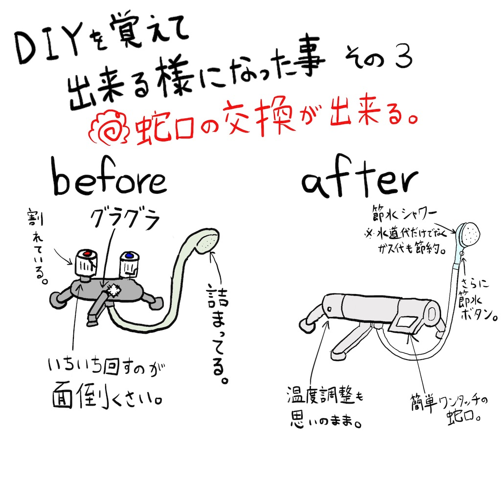 f:id:gomateishoku:20190311215723j:image