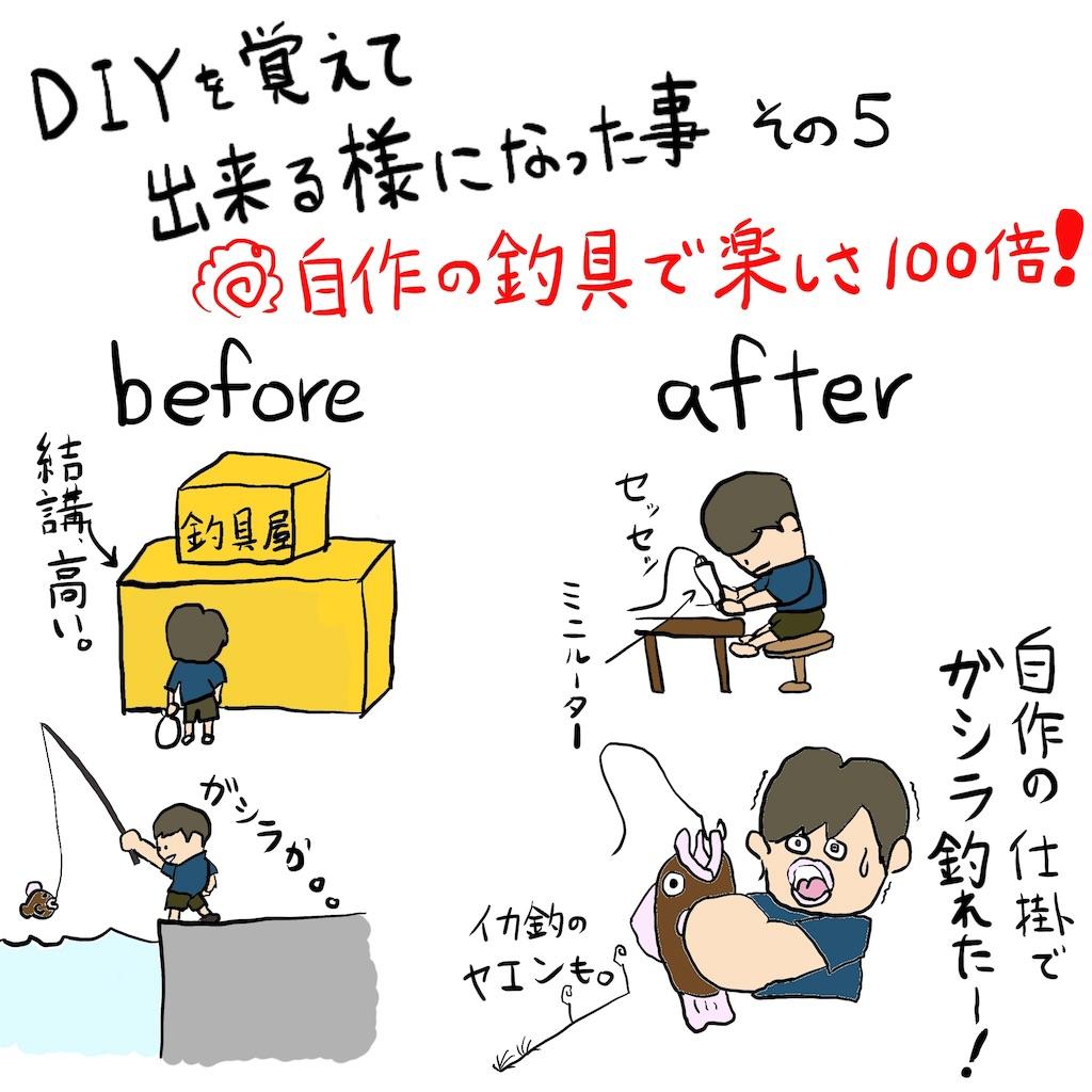 f:id:gomateishoku:20190311215746j:image