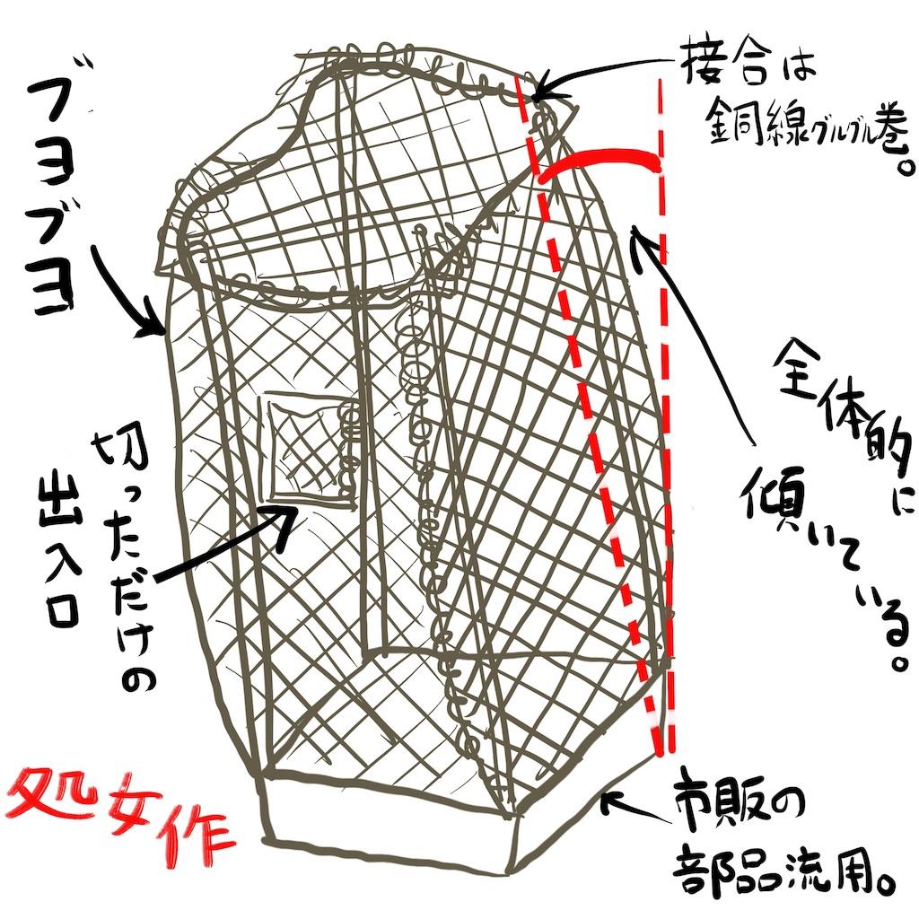 f:id:gomateishoku:20190311221343j:image