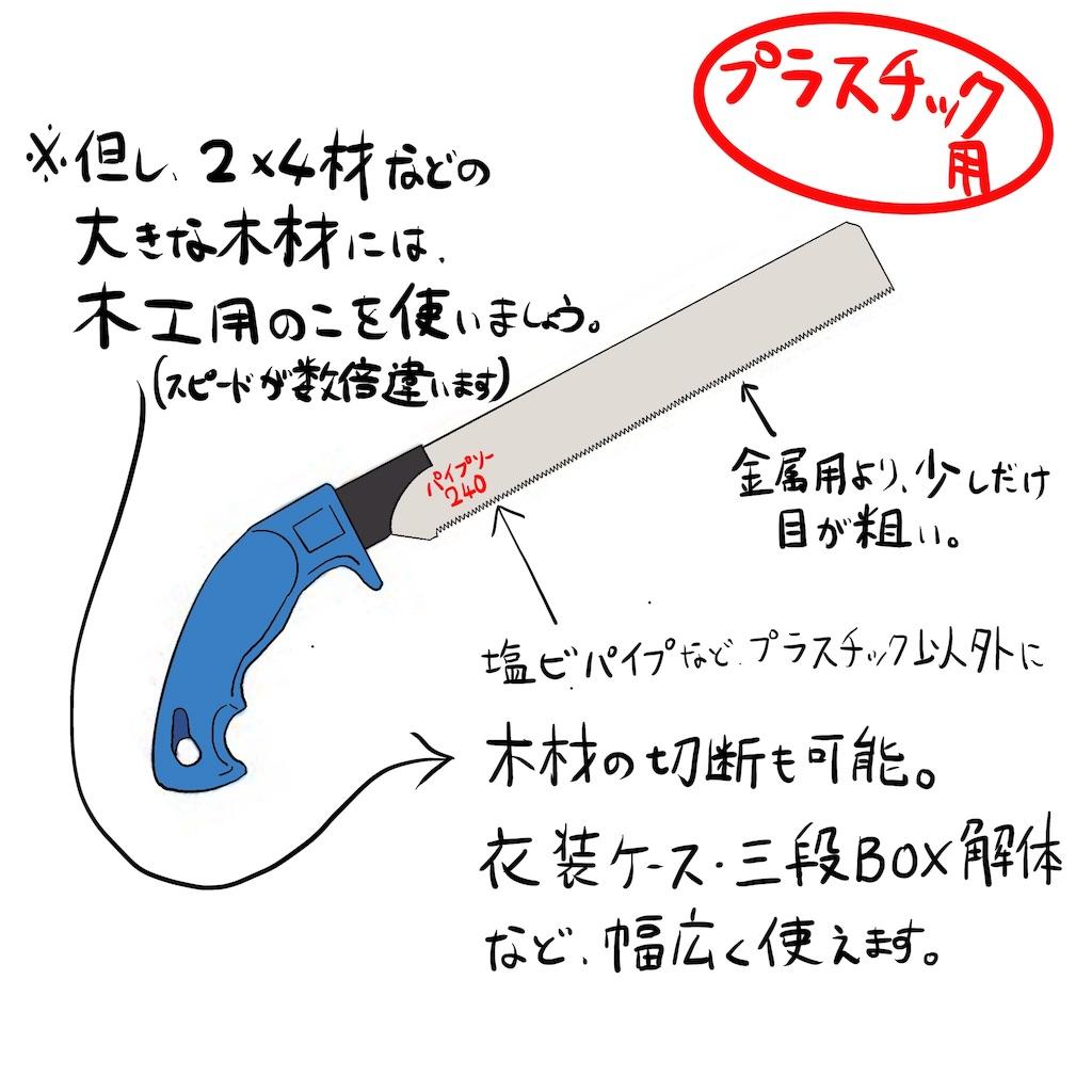 f:id:gomateishoku:20190316213743j:image