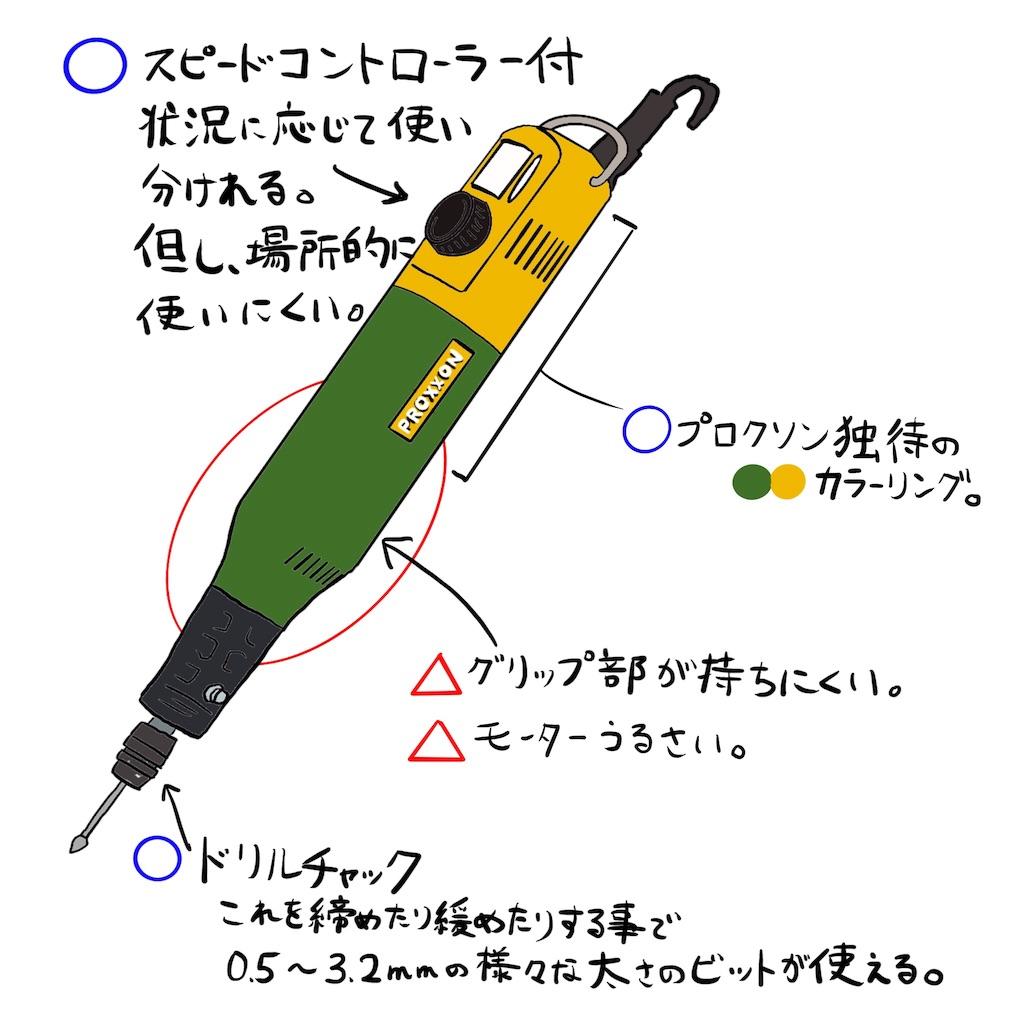 f:id:gomateishoku:20190321212745j:image