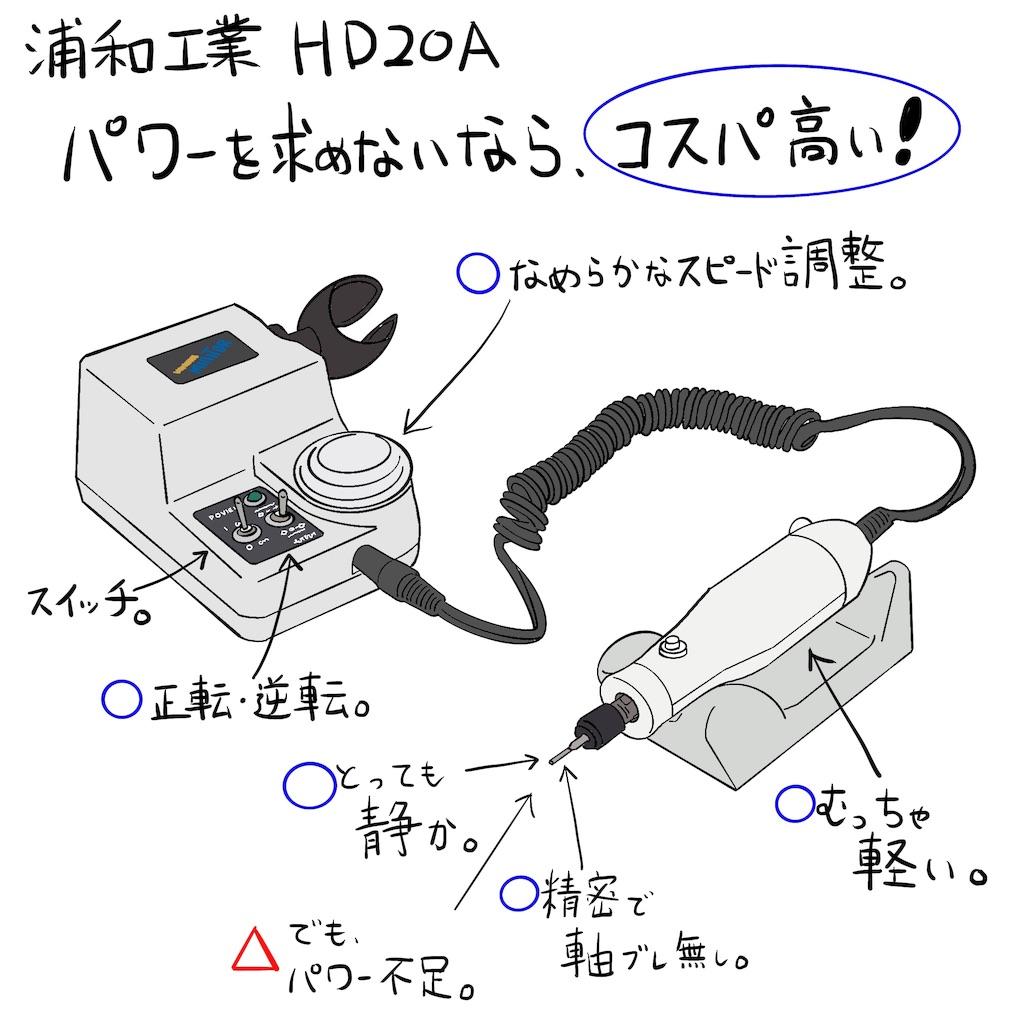 f:id:gomateishoku:20190323212538j:image