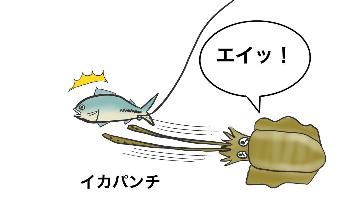 f:id:gomateishoku:20190827211906j:plain