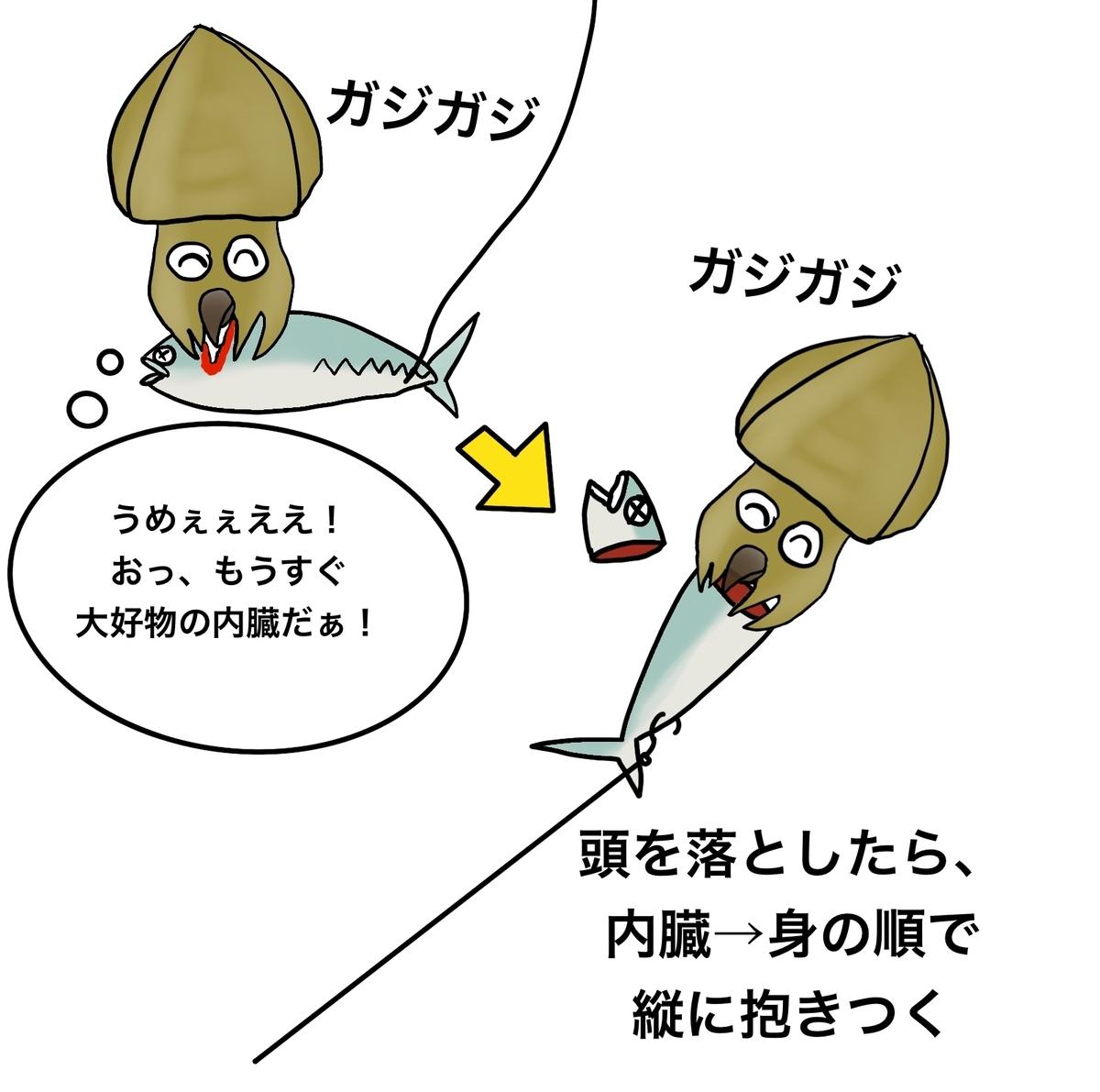 f:id:gomateishoku:20190827215649j:plain