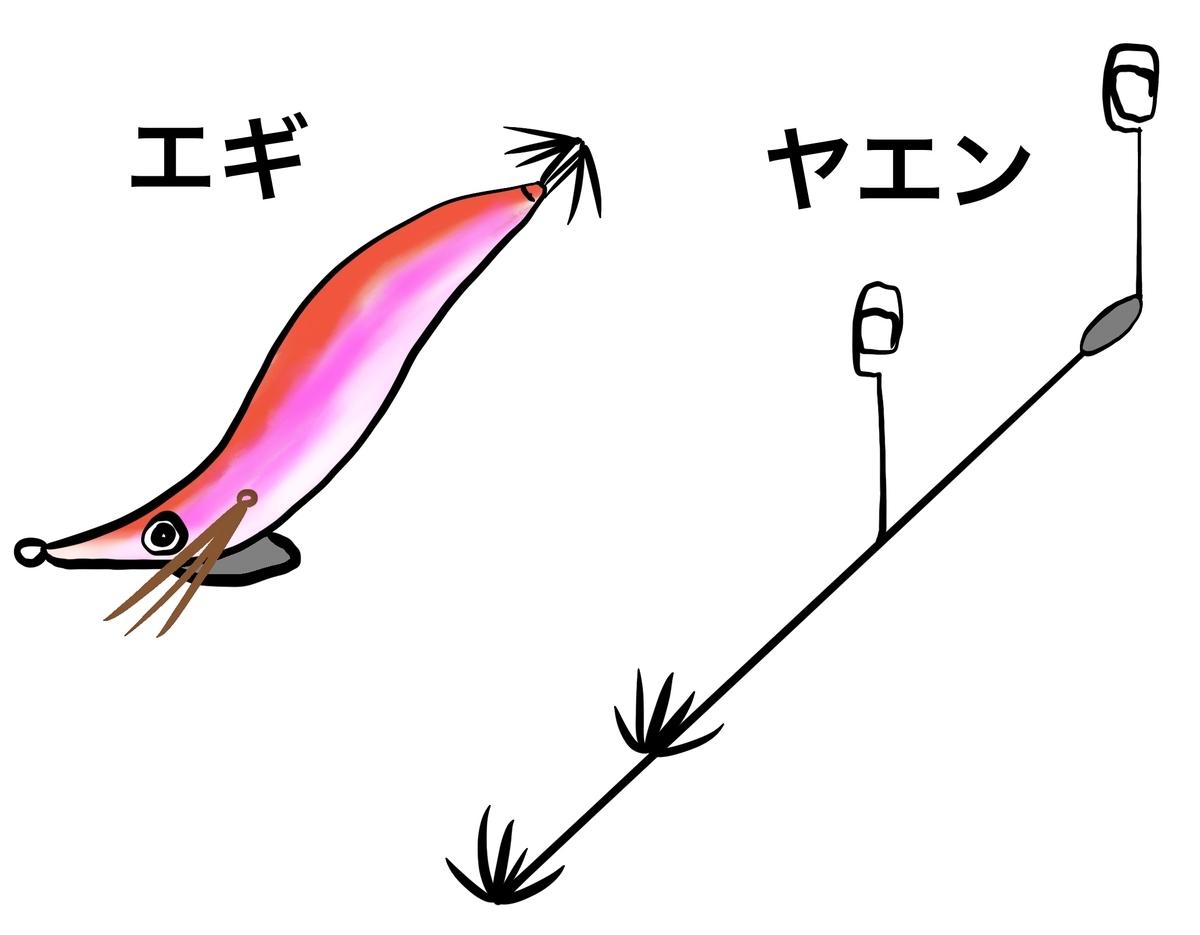 f:id:gomateishoku:20190828120136j:plain