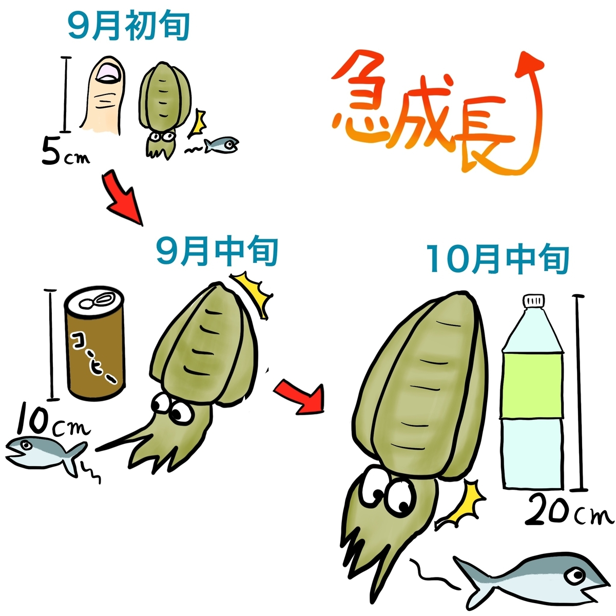 f:id:gomateishoku:20190829215829j:plain
