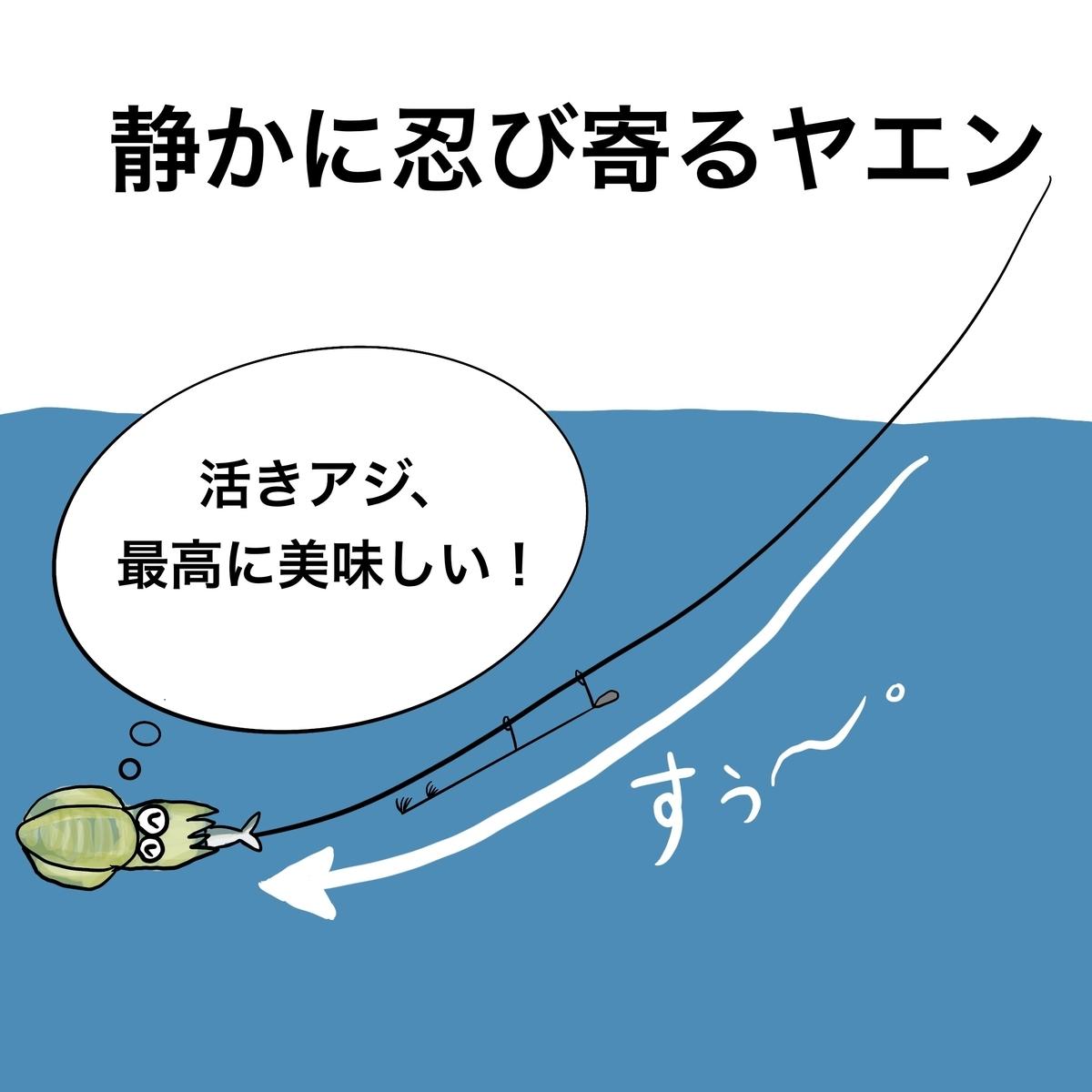 f:id:gomateishoku:20190829222817j:plain