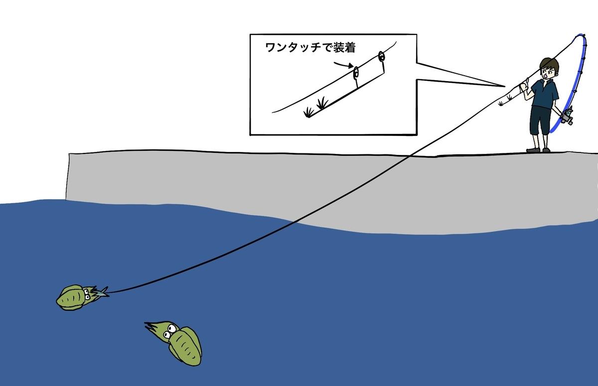 f:id:gomateishoku:20190830224000j:plain