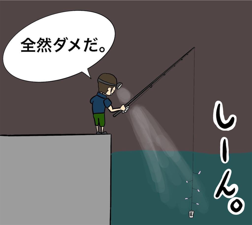 f:id:gomateishoku:20190831210928j:image