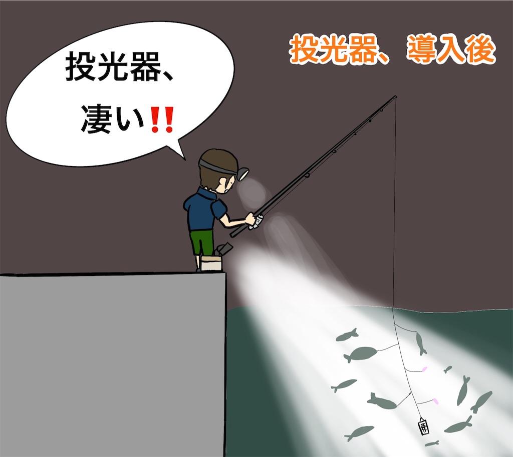 f:id:gomateishoku:20190831213215j:image