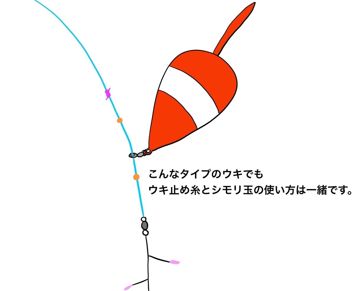 f:id:gomateishoku:20190901001152j:plain