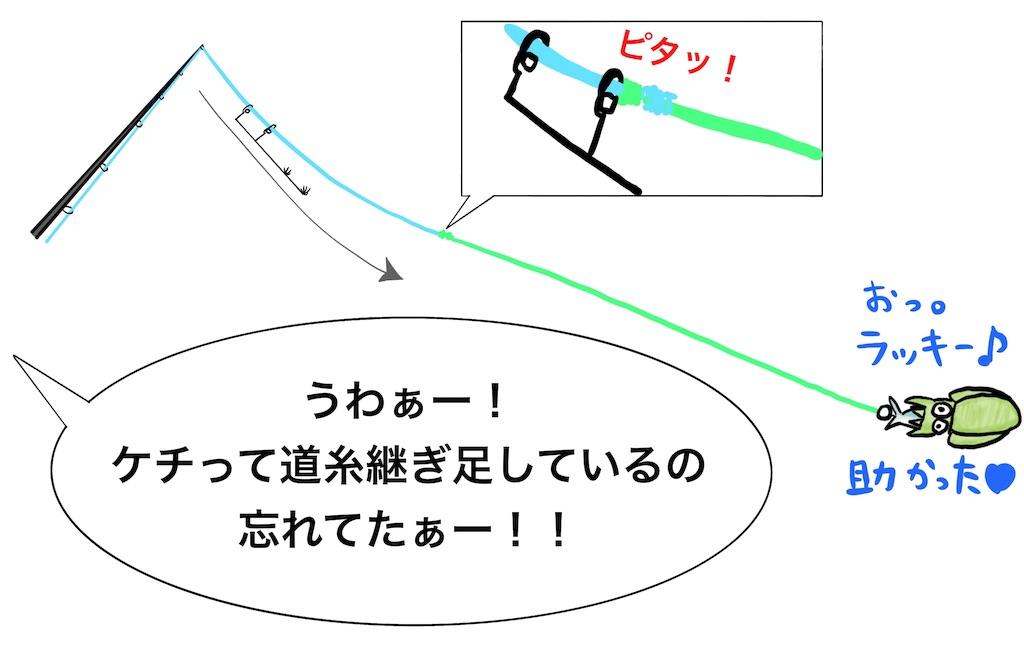 f:id:gomateishoku:20190901232541j:image