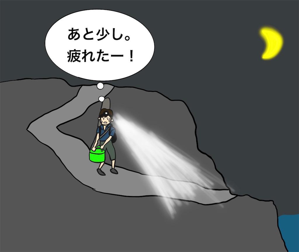 f:id:gomateishoku:20190903201214j:image