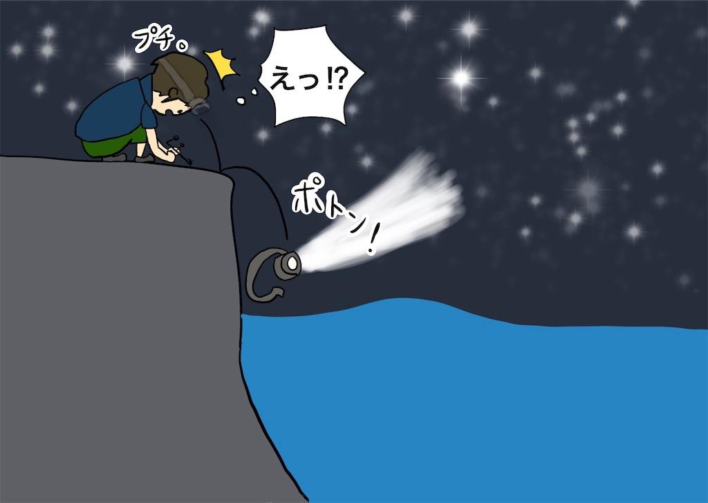 f:id:gomateishoku:20190903210918j:image