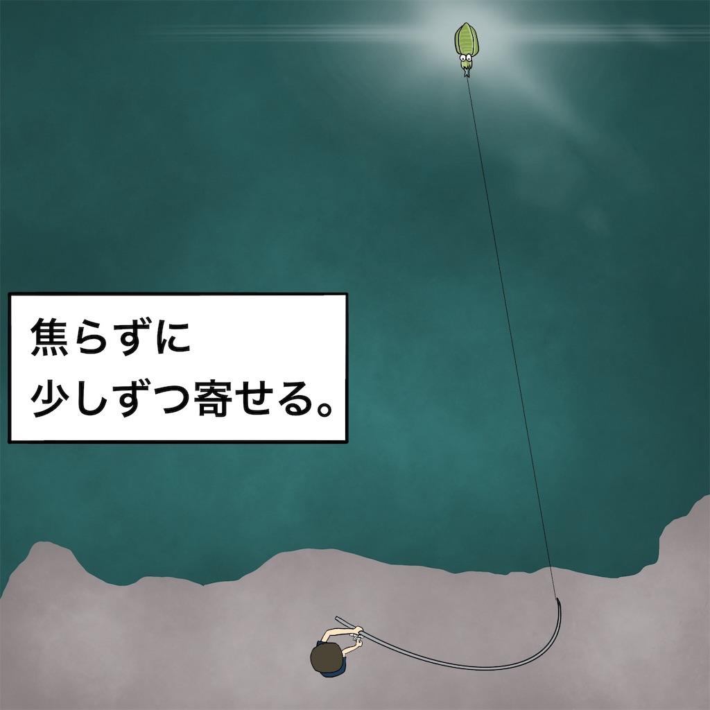 f:id:gomateishoku:20190903225809j:image