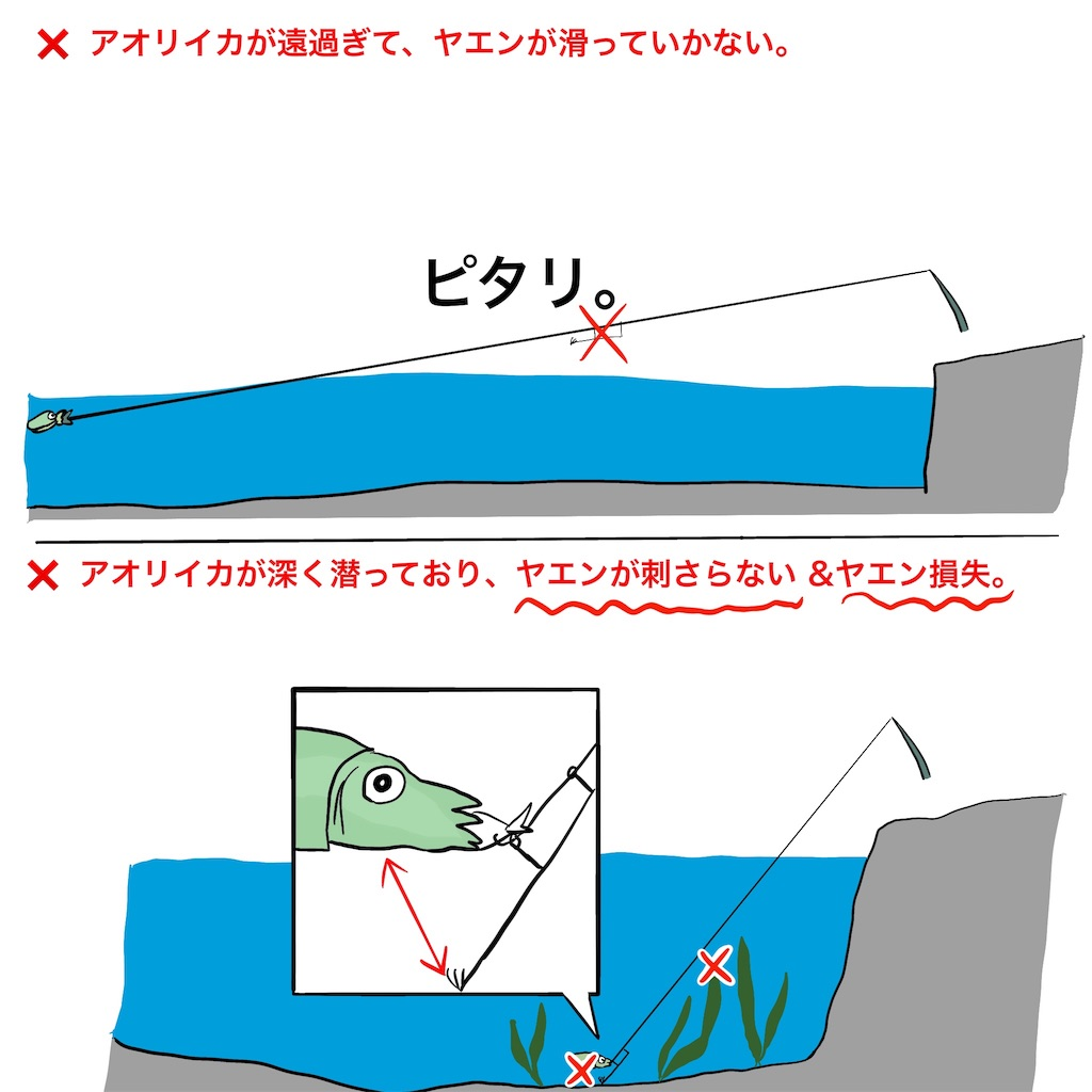 f:id:gomateishoku:20190904201704j:image