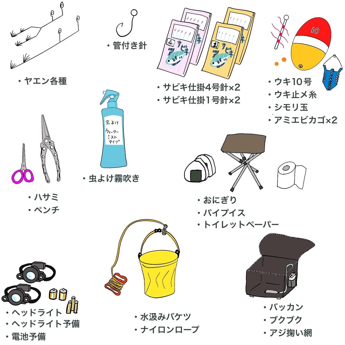 f:id:gomateishoku:20190908104358j:plain