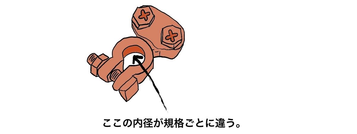 f:id:gomateishoku:20190910205509j:plain