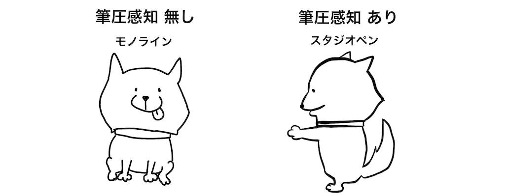f:id:gomateishoku:20190919203853j:image