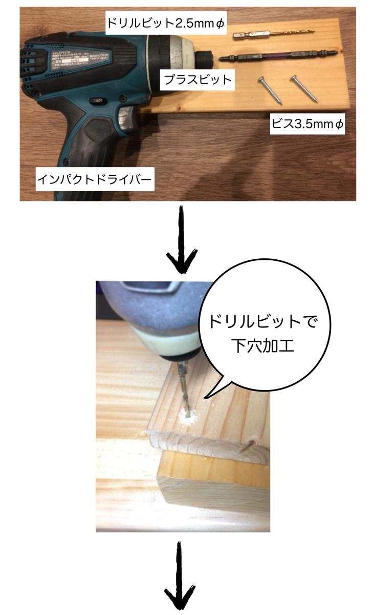 f:id:gomateishoku:20191004214604j:plain