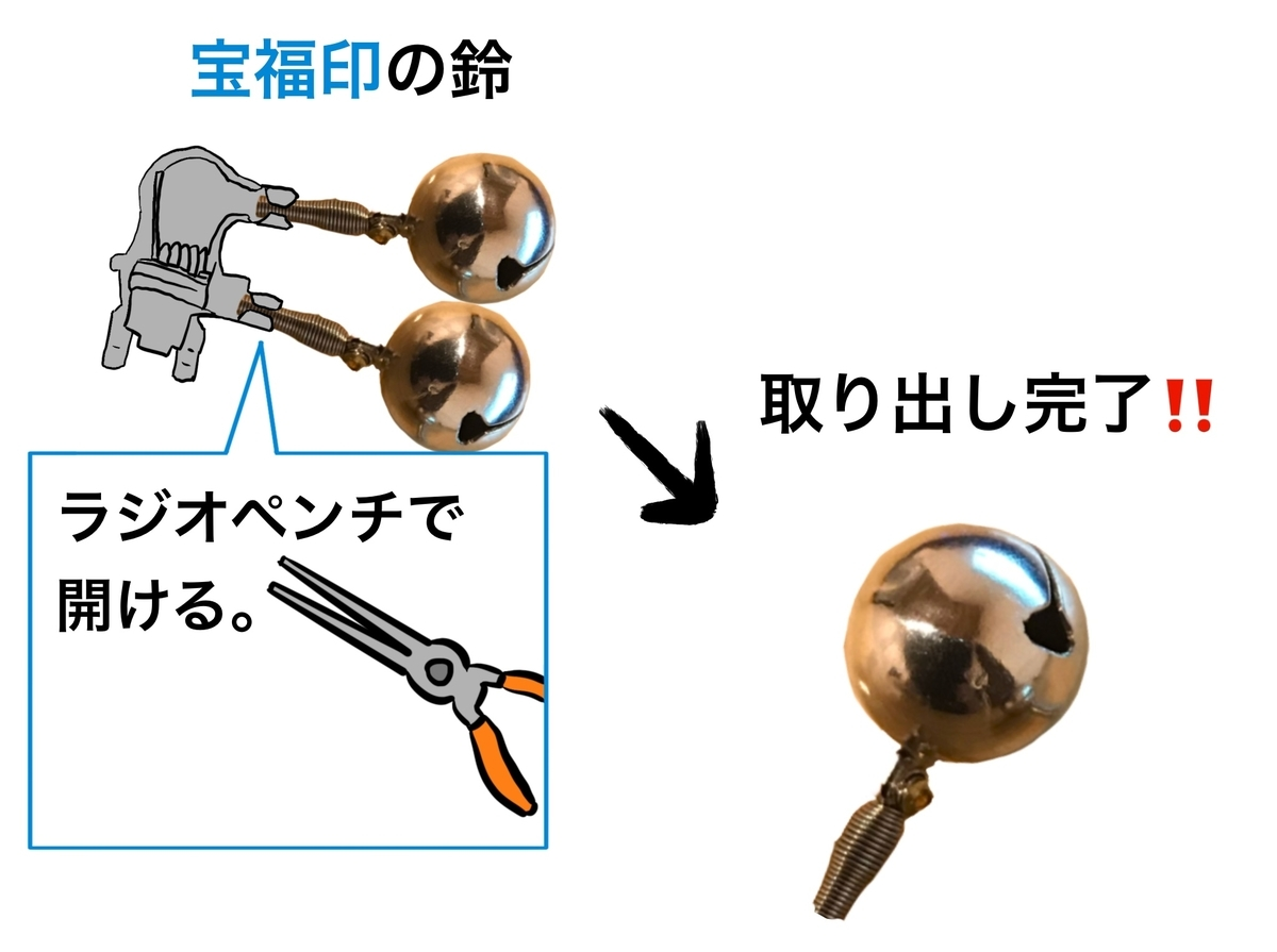 f:id:gomateishoku:20191005182217j:plain