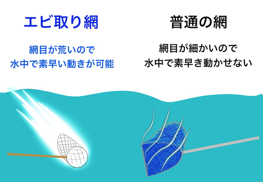 f:id:gomateishoku:20191005213638j:image