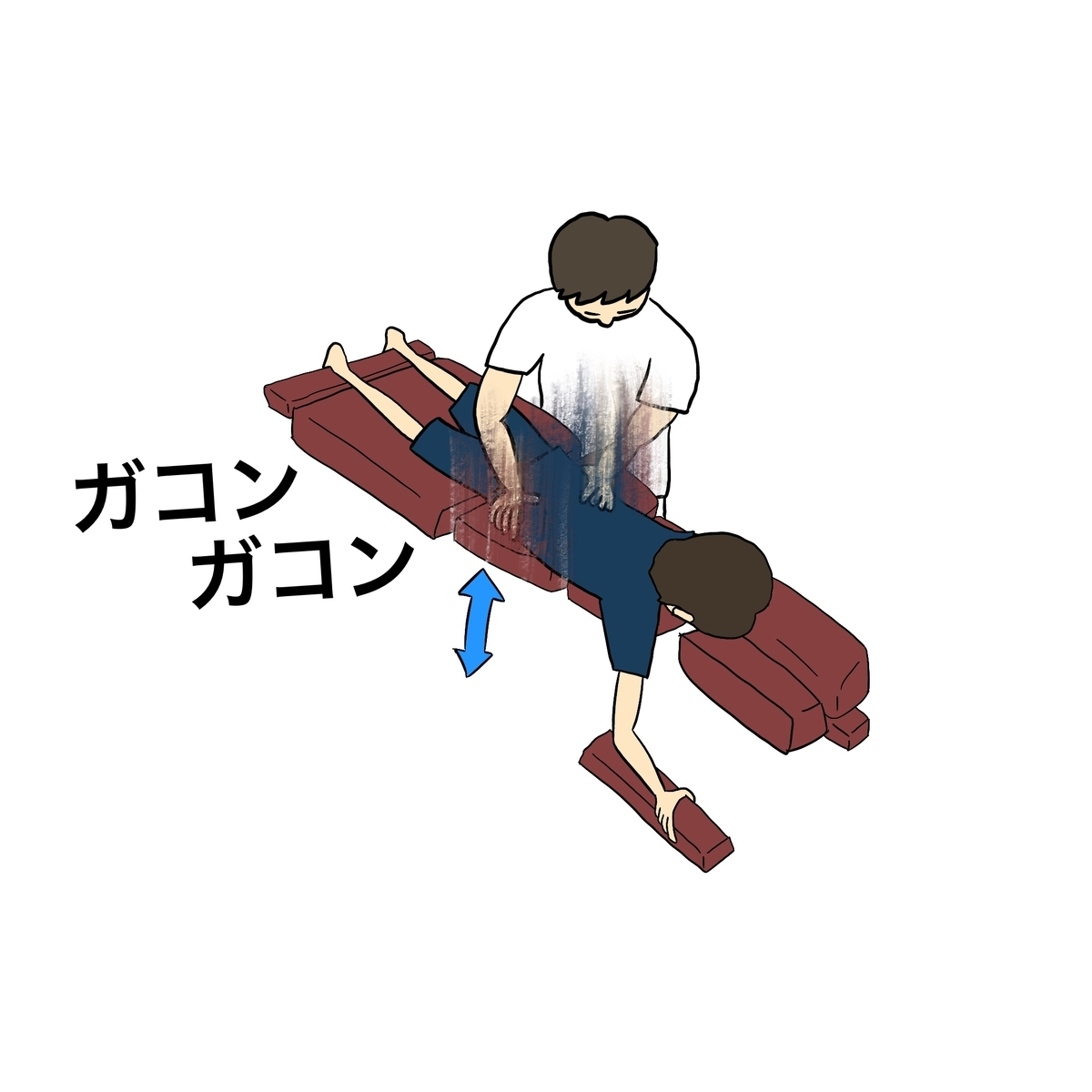 f:id:gomateishoku:20191009171419j:plain