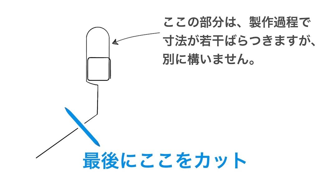 f:id:gomateishoku:20191017200650j:image