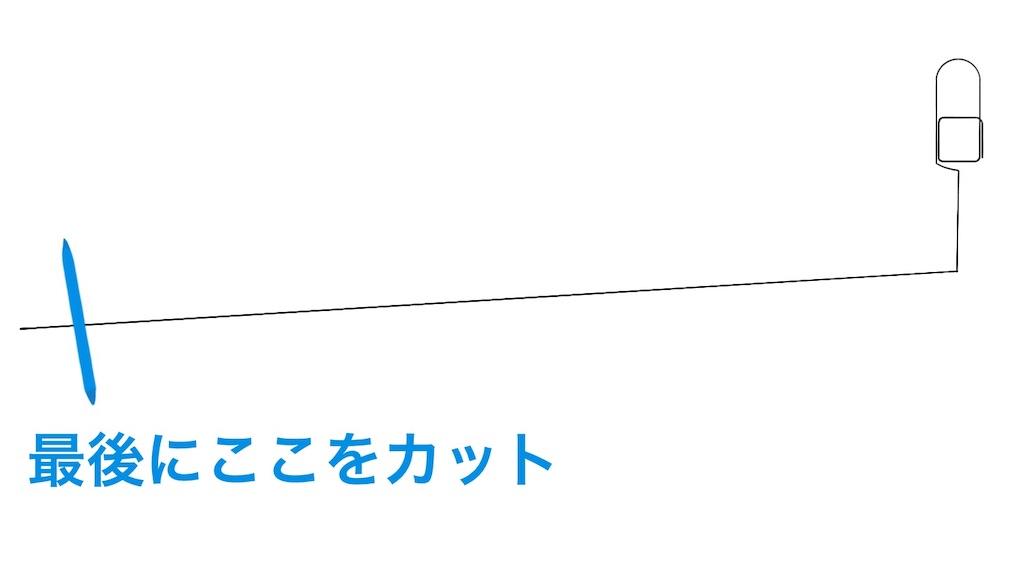 f:id:gomateishoku:20191017202435j:image