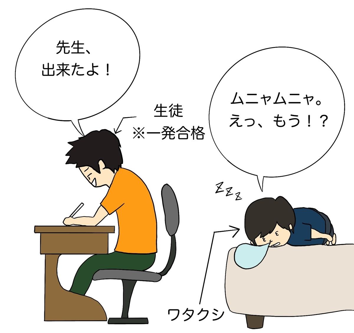 f:id:gomateishoku:20191111193109j:plain