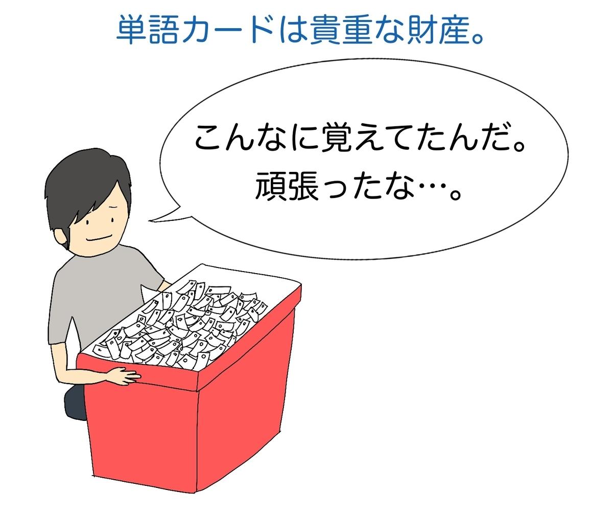 f:id:gomateishoku:20191111232331j:plain