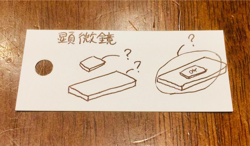 f:id:gomateishoku:20191113225841j:image